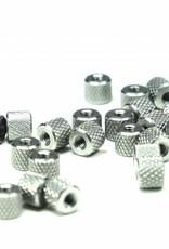 PCB Grip - an electronics assembly system PCBGrip Thumb Nut M3x0,5, 25 pieces, 10023