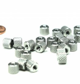 PCB Grip - an electronics assembly system Thumb Nut (25p) PCBGrip