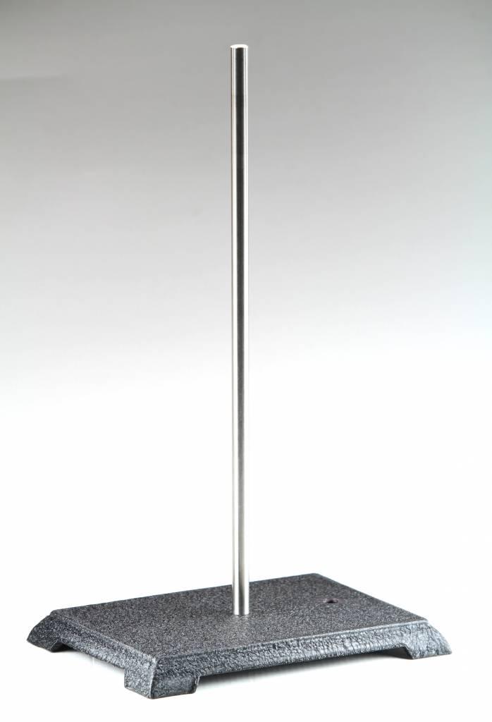 PCB Grip - an electronics assembly system PCBGrip Rod 10mm x 340mm, 1 piece, 10030