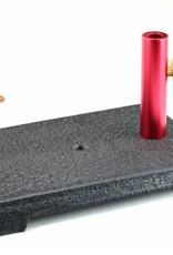 PCB Grip - an electronics assembly system PCBGrip Rod Holder Assembly, 1 piece, 20001