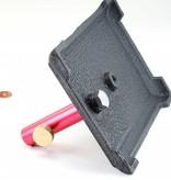 PCB Grip PCBGrip Rod Holder Assembly, 1 piece, 20001