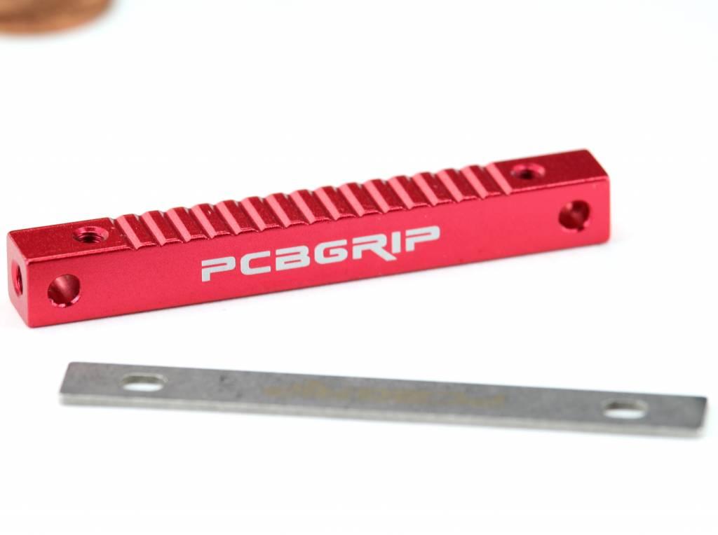 PCB Grip PCBGrip Clamp, 2 pieces, 20006
