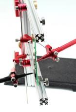 PCB Grip PCBGrip Probe Clamp, 1 piece