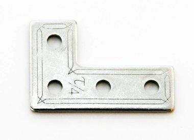 MakerBeam brackets