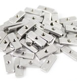 MakerBeamXL 50 pieces T-slot nuts for MakerBeamXL
