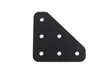 OpenBeam - 15x15mm profile - brackets