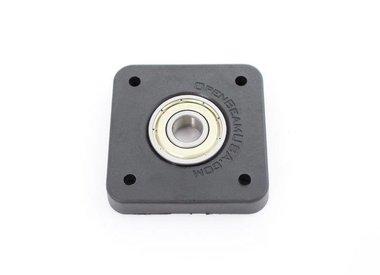 OpenBeam - 15x15mm profile - accessories