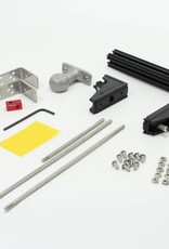 PCB Grip - an electronics assembly system PCBGrip Kit Vise 6, 30010
