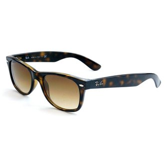 ray ban erika normale brille