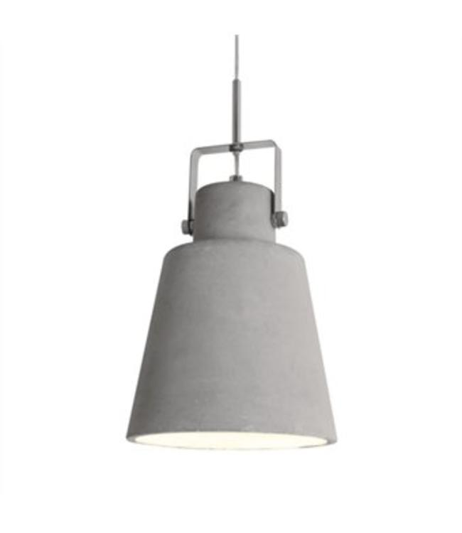 By Rydéns Pendant lamp | Corbie