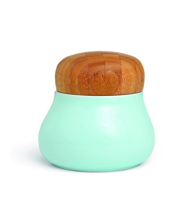 Kähler Design Mano Storage jar from Kahler design Denmark