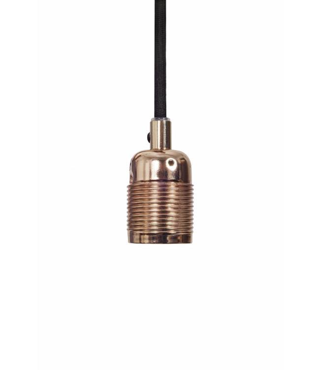 Frama CPH Copper pendant