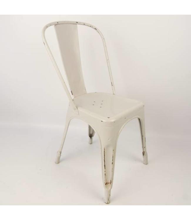 Vintage Tolix Chair