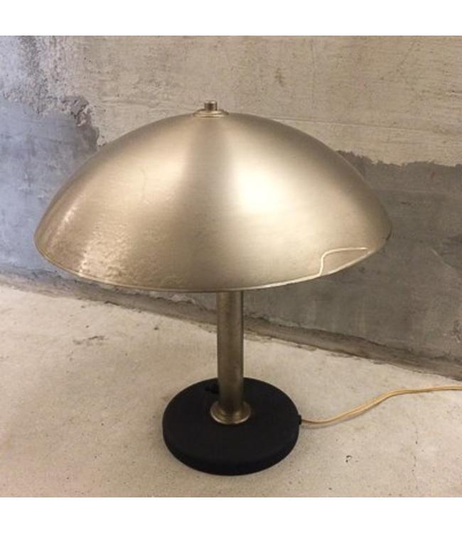 Vintage Bauhaus Desk Lamp
