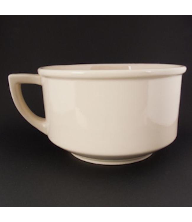 Vintage Art Deco Pot