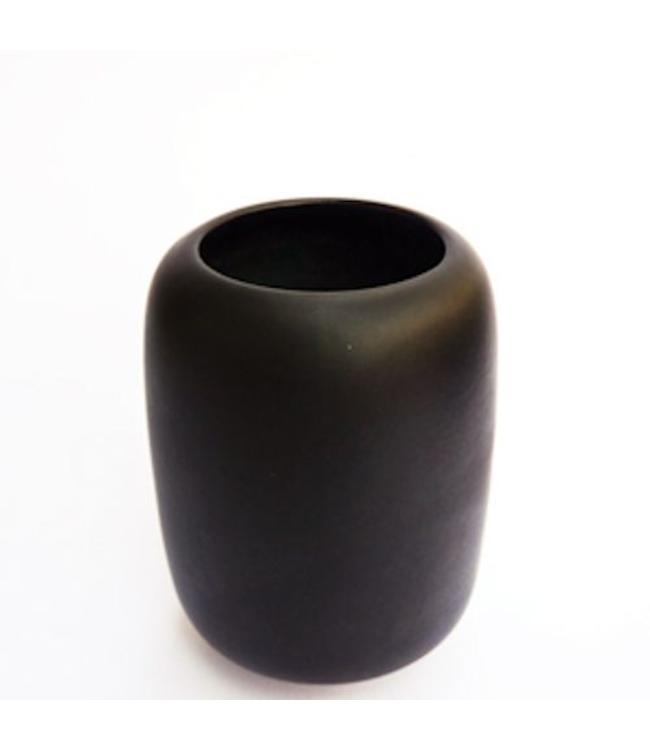 Vintage Sixties Velsen Vase