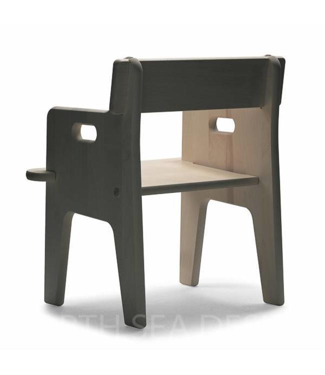 Carl Hansen & Søn - Peters Chair CH410