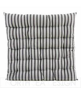House Doctor Stripe by Stripe Kussen | 60x60 cm