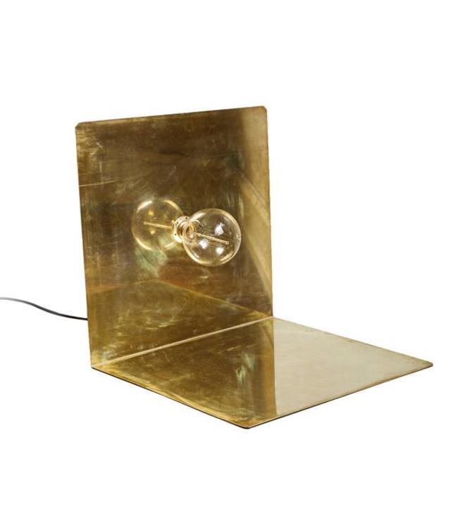 Frama CPH 90 ° Floor or Table Lamp