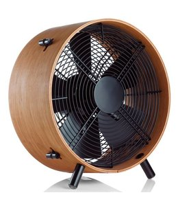 Stadler Form Ventilator Otto