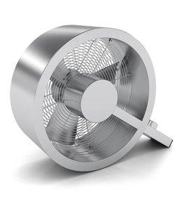 Stadler Form Ventilator Q
