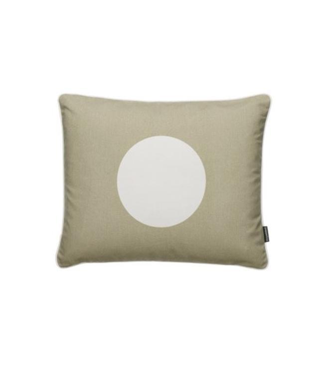 Pappelina Cushion Vera