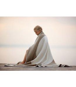 Pappelina Vera Blanket