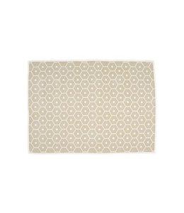 Pappelina Honey Blanket