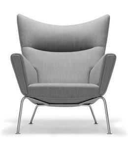 Carl Hansen & Søn CH445 - Wing Chair