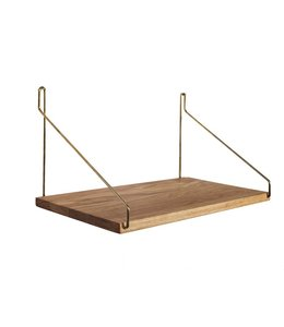 Frama CPH Wall shelf D27