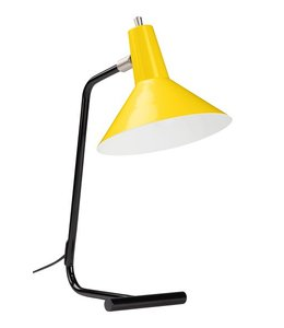 Anvia Table lamp No. 1504 | The Attorney-in-fact