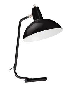 Anvia Desk lamp The Director | 1501