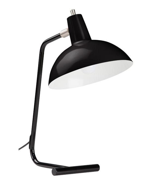 Anvia The Director | Desk lamp no. 1501