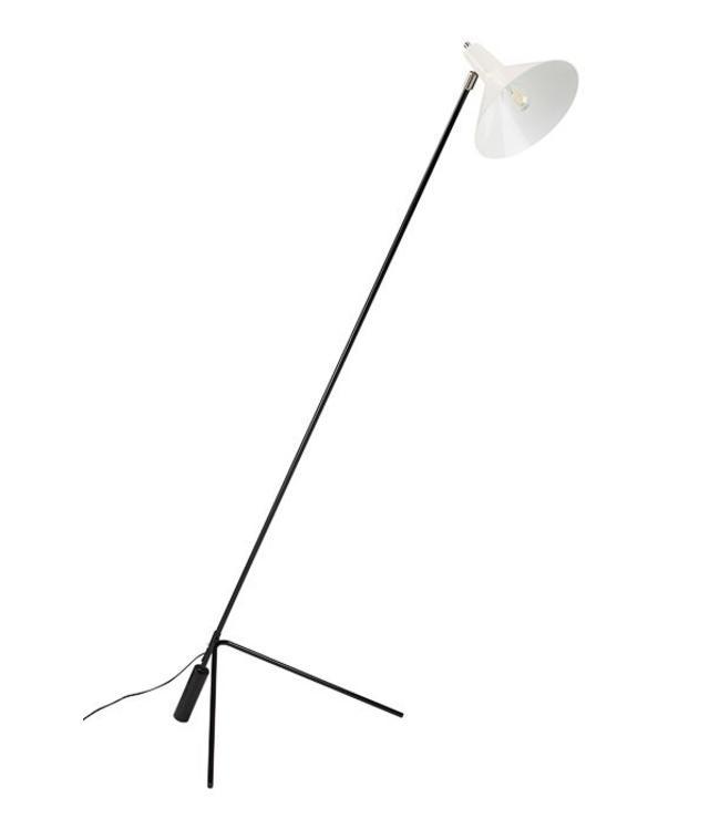Anvia Grasshopper Floor lamp 1502