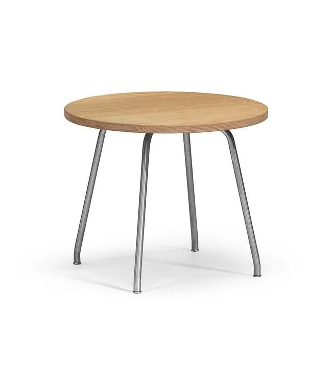 Carl Hansen & Søn CH415 | COFFEE TABLE