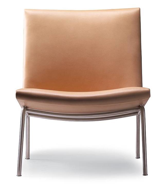 Carl Hansen & Søn CH401 Kastrup Chair