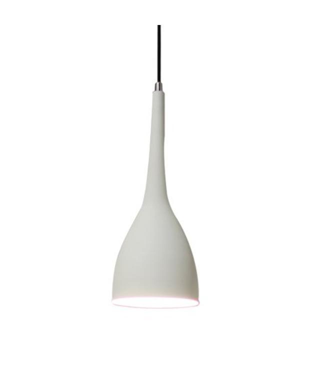 "By Rydéns Showmodel ""Hoop"" hanglamp"