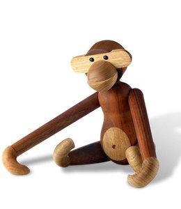 Kay Bojesen Monkey Aap Large