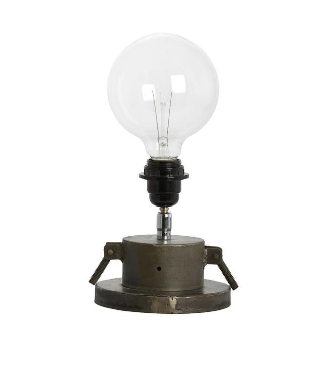 House Doctor Gizmo Table lamp