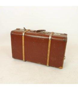 Vintage Vintage koffer Zweden