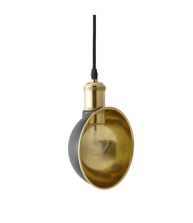 Menu Duane Pendant Lamp | Tribeca Series