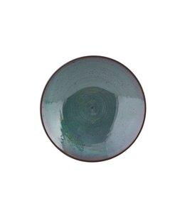 House Doctor Mio | Bowl | Ø 23 cm