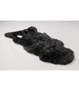 Lambskin Black XL