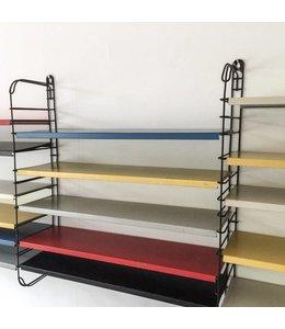 Vintage Tomado Rack | Big