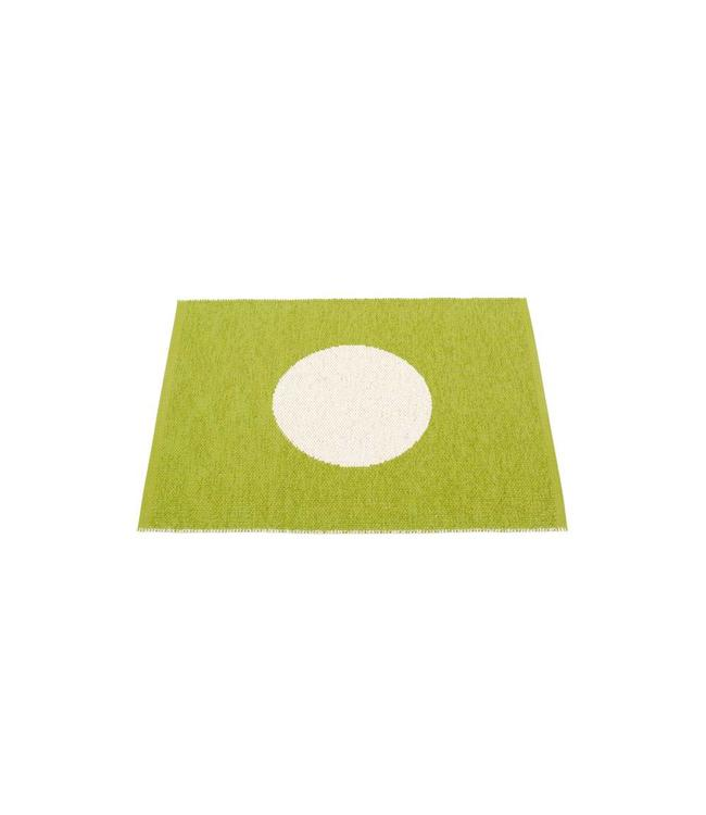 Pappelina Rug Vera small one