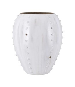 House Doctor Vase Knots