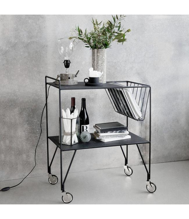 gizmo tafellamp en alle andere lampen van house docor. Black Bedroom Furniture Sets. Home Design Ideas
