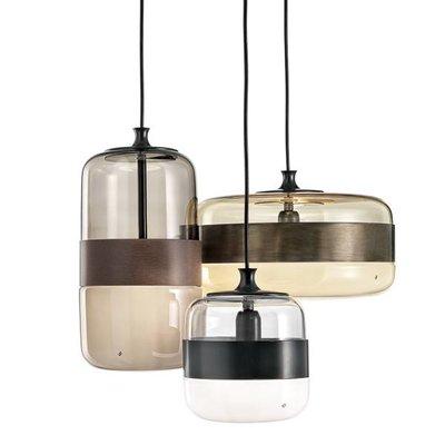 verlichting hanglampen