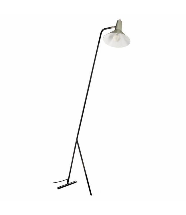 Anvia Vloerlamp 1601 | De Koopman