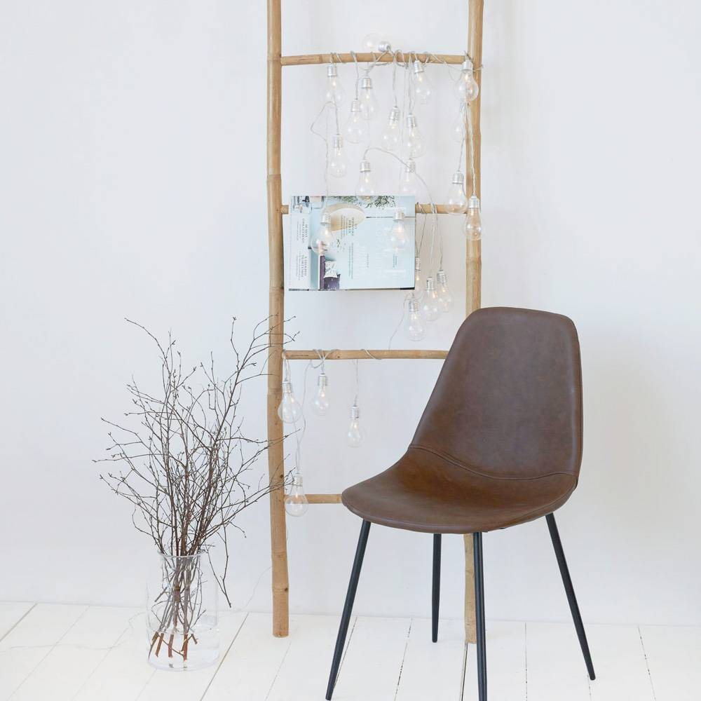 ego lightchain in stock at north sea design online in our store in rotterdam north sea design. Black Bedroom Furniture Sets. Home Design Ideas